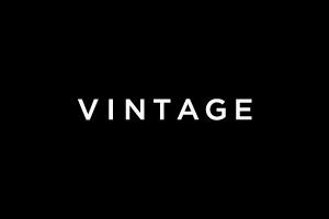 ivan-santos-produtoras-vintage